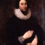 Richard Bellingham, 16th C.