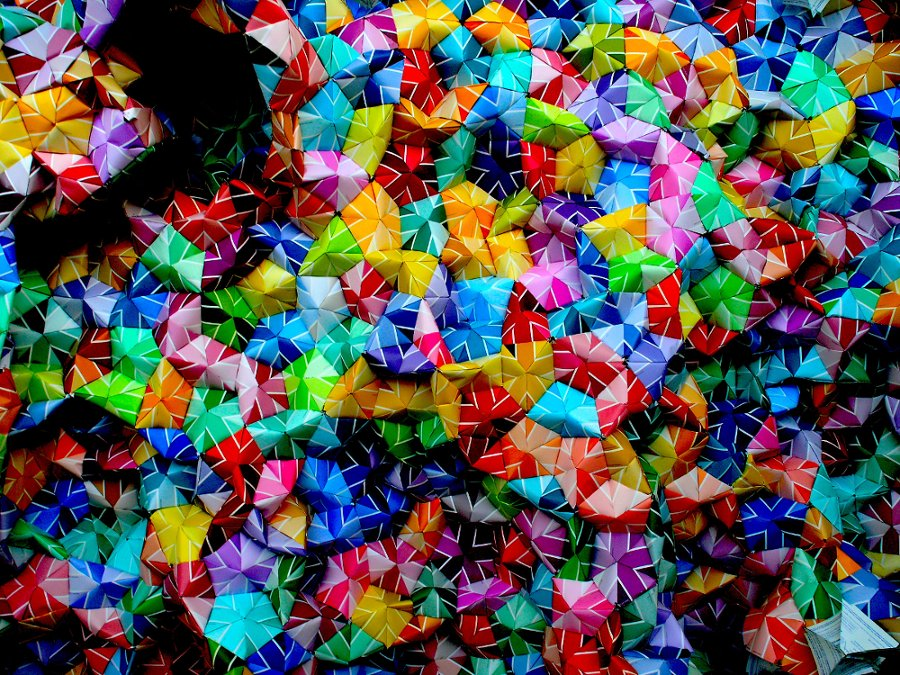 Colorlicious | Credit: FFCU | License: CC BY-SA 2.0