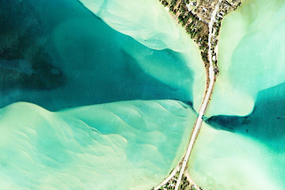 5037 (Google Earth screenshot) | Credit: Ky0n Cheng | License: CC0