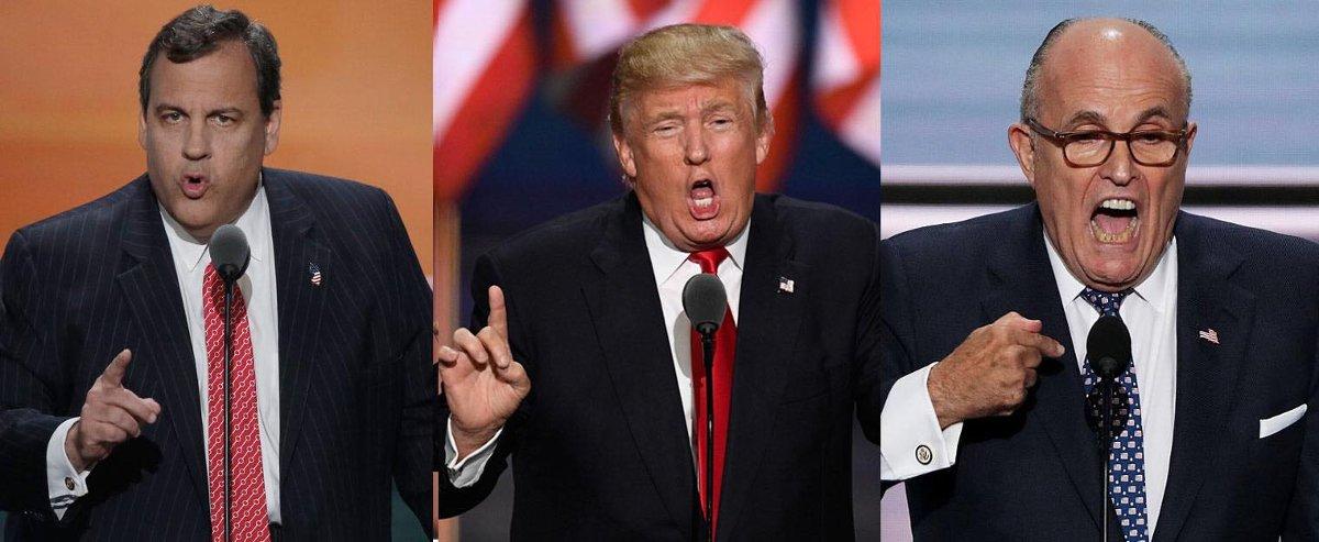 Title: Pop Quiz: what's Trump's Cabinet? | Credit: Wayan Vota | Source: dcmetroblogger | License: CC BY-NC-ND 2.0
